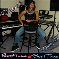 Best Time — Dany B