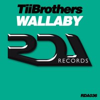 Wallaby — TiiBrothers