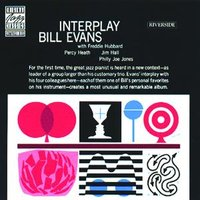 Interplay — Bill Evans Quintet