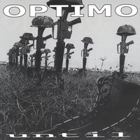 Until — Optimo