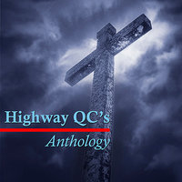 Anthology — Highway Qc's
