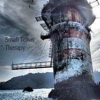 Small Town Therapy — Small Town Therapy