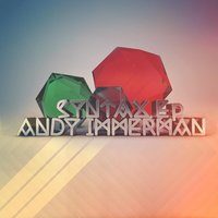 Syntax EP — Andy Immerman