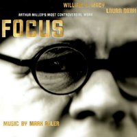 Focus, Arthur Miller's Most Controversial Work — Mark Adler
