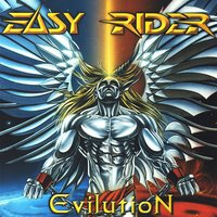 Evilution — Easy Rider