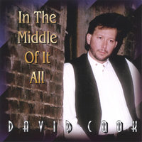 In The Middle of it All — David L Cook