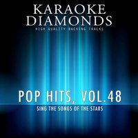 Pop Hits, Vol. 48 — Karaoke Diamonds