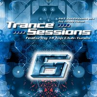 Drizzly Trance Sessions Vol.6 — сборник