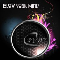 Blow Your Mind — Crypt