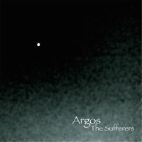 The Sufferers — Argos