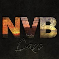 N V B Days - English — New Visions Band, k one