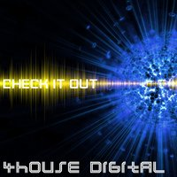 4house Digital: Check It Out — сборник