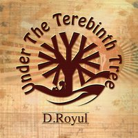 Under the Terebinth Tree — D.Royul