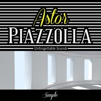 Simple — Astor  Piazzolla