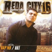 Rap'nb / Raï — Reda City 16