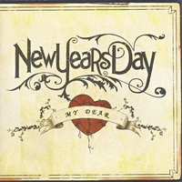 My Dear — New Years Day