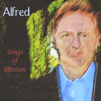 Songs of Passion — Alfred