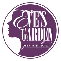 You Are Loved — Eve's Garden