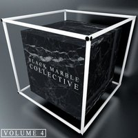 Black Marble Collective, Vol. 4 — сборник