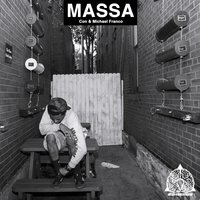 Massa - Single — Con, Michael Franco