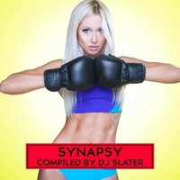 Synapsy compiled by DJ Slater — сборник