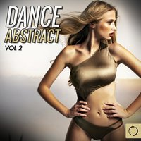 Dance Abstract, Vol. 2 — сборник