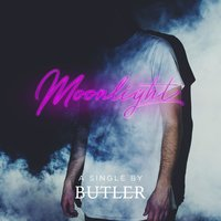 Moonlight — Butler
