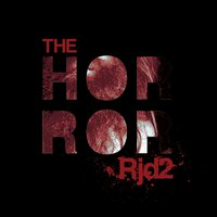 The Horror: Deluxe — RJD2