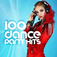 100 Dance Party Hits — сборник