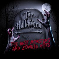 Top Halloween (The Best Monsters and Zombie Hits) — The Movie Soundtrack Orchestra