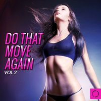 Do That Move Again, Vol. 2 — сборник