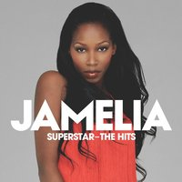 Superstar - The Hits — Jamelia