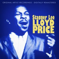Stagger Lee — Lloyd Price