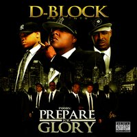 Poobs: Prepare For Glory — D-Block