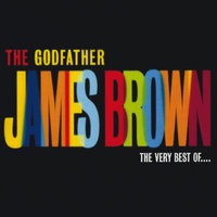 The Godfather — James Brown