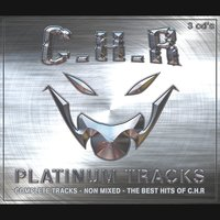 C.H.R. Platinum Tracks — сборник