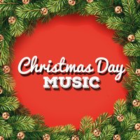 Christmas Day Music — Chlidren's Christmas