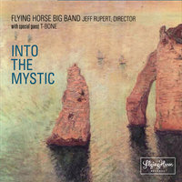 Into the Mystic — Flying Horse Big Band