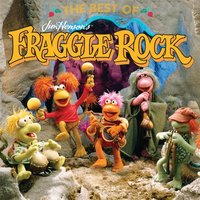 The Best of Jim Henson's Fraggle Rock — Fraggle Rock