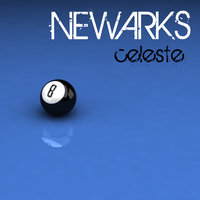 Celeste - Single — Newarks