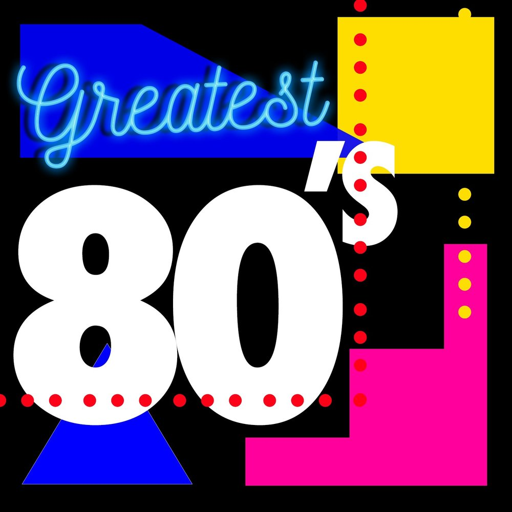 great filipino music artists 80s present essay Check the latest philippines top songs of the week the top 40 latest songs, trending viral videos & philippines new songs this week via the philippines top 40 songs.