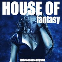 House of Fantasy — сборник