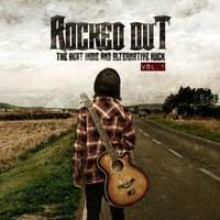 Rocked Out - The Best Indie and Alternative Rock Vol. 1 — сборник