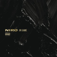 Or Game — Niro