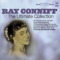 The Ultimate Collection — Ray Conniff, Gene Autry, Пётр Ильич Чайковский, Irving Berlin, Джордж Гершвин