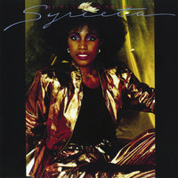 Set My Love In Motion — Syreeta