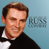 The Very Best Of Russ Conway — Russ Conway