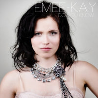 Do You Know - Single — Emee-Kay