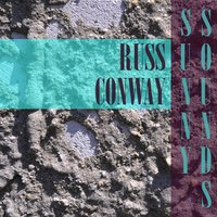 Sunny Sounds — Russ Conway