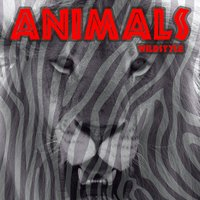 Animals — Wildstyle